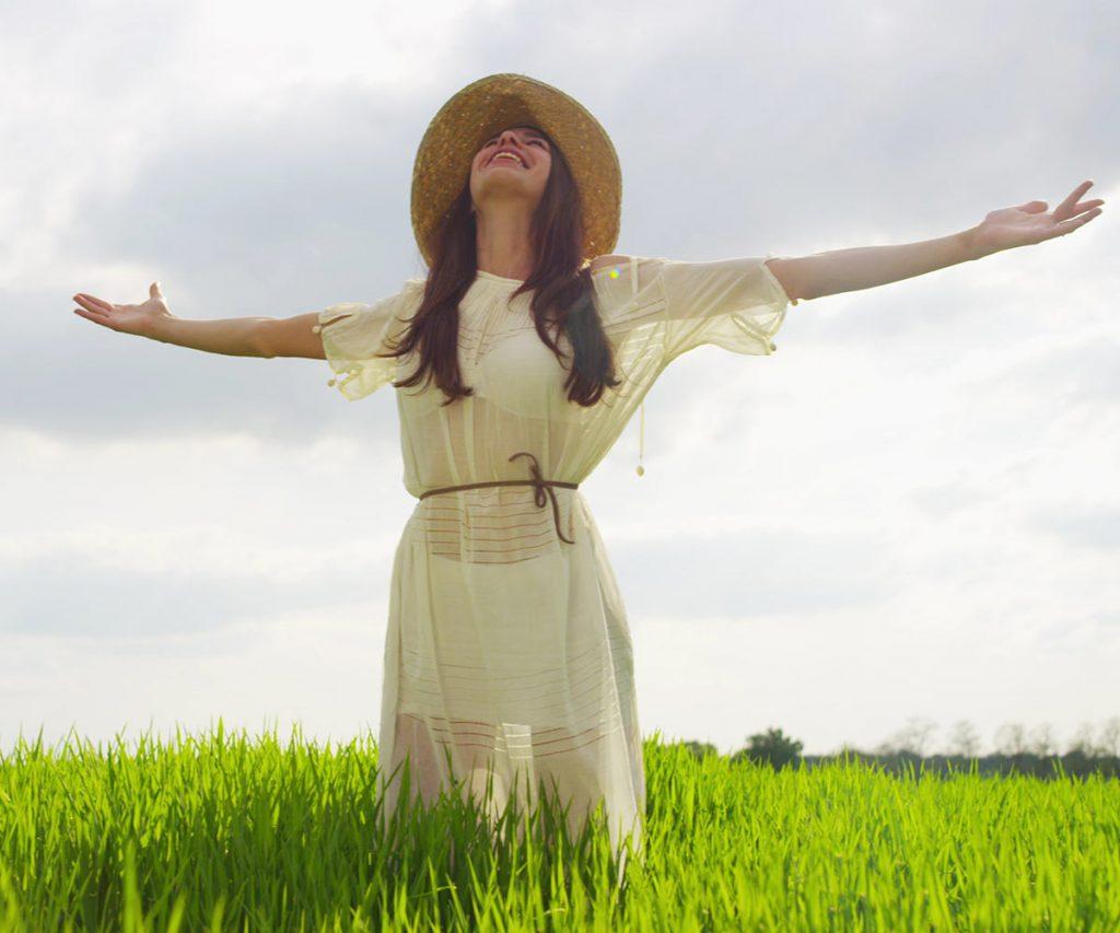 Les bienfaits de l'hypnose sur la relaxation à Baugé-en-Anjou