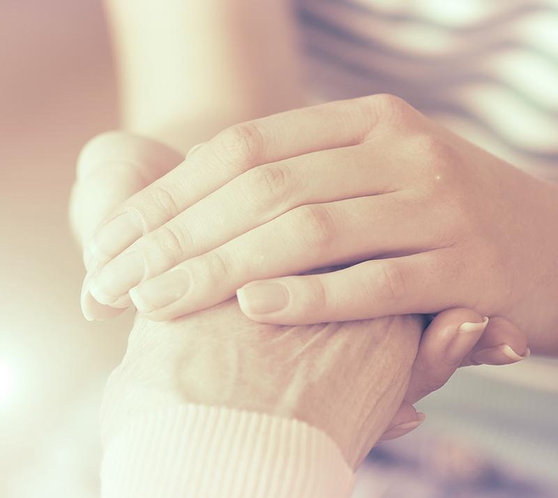 Les bienfaits de l'hypnose sur une personne en deuil à Baugé-en-Anjou